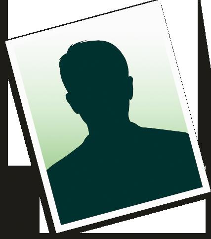 man-icon-green